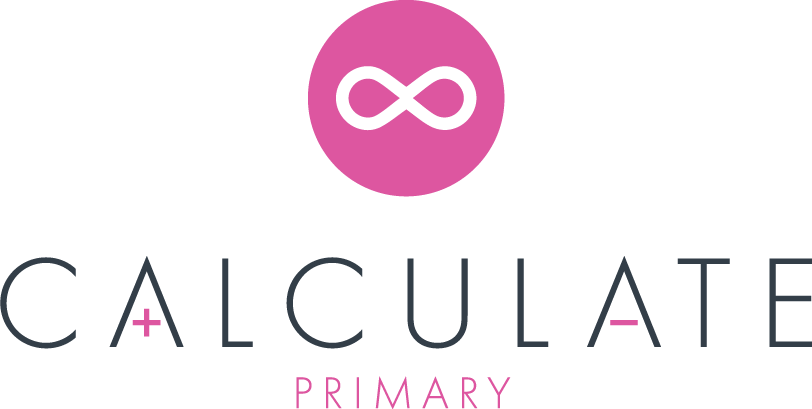 Primary Education Jobs at Calculate Recruitment