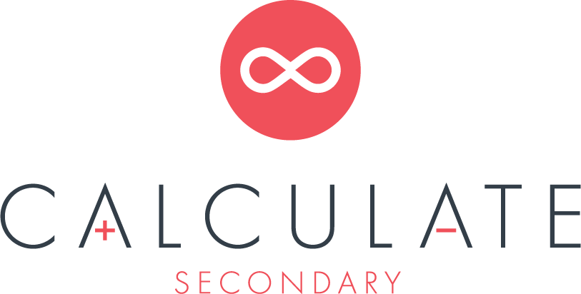 Secondary Education Jobs at Calculate Recruitment